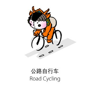 Road_Cycling
