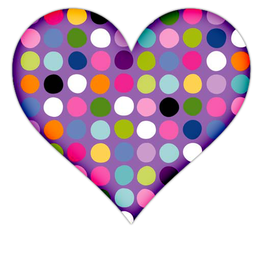 colorful_hearts_03