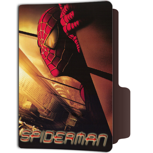 spiderman_folder_01