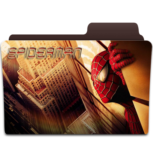 spiderman_folder_02