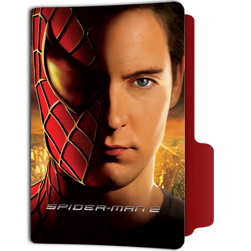spiderman_folder_05