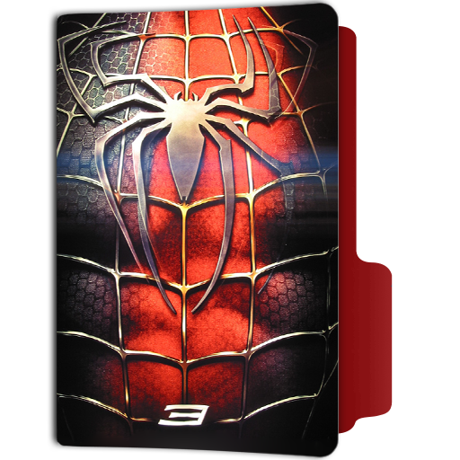 spiderman_folder_06