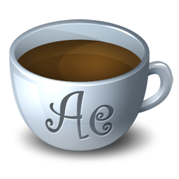 Coffee_AfterEffects