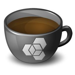 Coffee_ExtensionManager