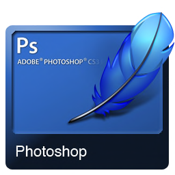photoshop_cs3-22