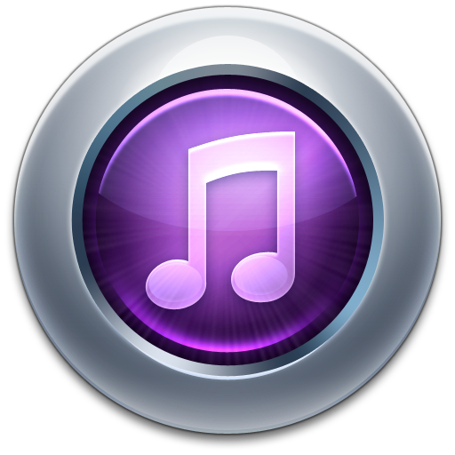 itunes10-purple_512x512
